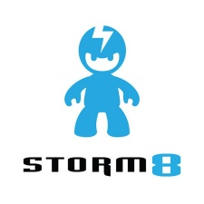 Storm8 partners with Hasbro for Monopoly Bingo! social casino game
