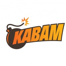Kabam buys TapZen and Magic Pixel Games