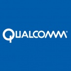 Qualcomm invests in Chukong as part of its strategic Chinese fund