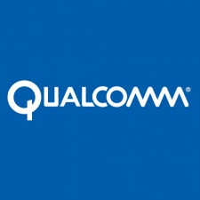 Qualcomm ups bid for NXP Semiconductors to $44 billion to fend off Broadcom acquisition