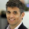 2014 in Review: Greg Richardson, Rumble - Monetisation will become a lot less aggressive