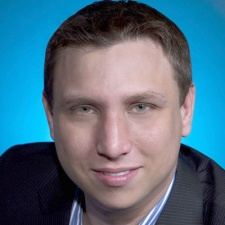 2014 in Review: Jesse Divnich, Tilting Point - As the market matures, consolidation begins