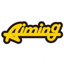 Tencent and Aiming sign mutual game distribution deal in China and Japan