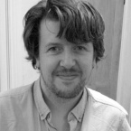 Matthew Annal, founder at Nitrome logo