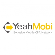 YeahMobi launches App Developer Boost Program