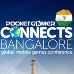 Last chance to get PG Connects Bangalore at Early Bird rates