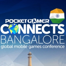 Steel Media and Reliance Games unite to launch Pocket Gamer Connects India in Bangalore
