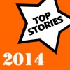 2014 in Review: The top 10 most read stories on PocketGamer.biz