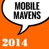 2014 in Review: Mavens on Flappy Bird, fetishisation of the underdog, regulation, end of the gold rush, and moving beyond mobile