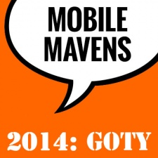 2014 in Review: The Mavens choose their Game of the Year