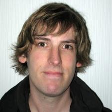 Crescent Moon founder Josh Presseisen on the quiet death of premium games