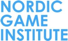 Nordic Game Institute