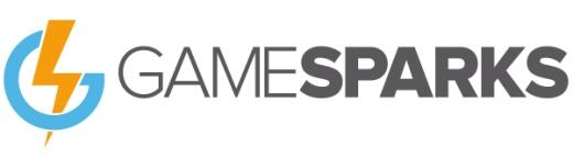 GameSparks