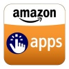 Latest BlackBerry 10 update adds Amazon Appstore