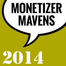 2014 in Review: Monetizer Mavens on Hearthstone, chart stasis, and waiting for the next big change