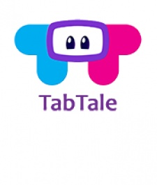 Kids app publisher TabTale acquires Coco Play, establishes operations in China