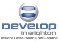 Develop in Brighton 2014
