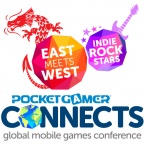 Pocket Gamer Connects London 2014