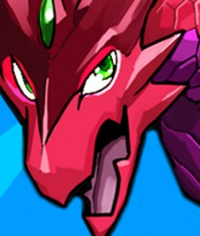 Puzzle & Dragons hits 38 million downloads of which 5 million are in North America