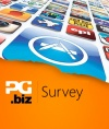 Final call to take part in the Pocket Gamer Mobile Developer Survey