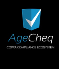 COPPA compliance outfit AgeCheq secures $1m in a Series A investment round