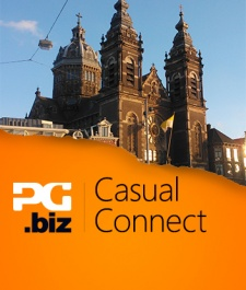 5 things we learned at Casual Connect Europe 2014