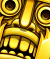 Temple Run hits 500 million downloads, Imangi celebrates with plush toys