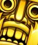 Temple Run hits 500 million downloads, Imangi celebrates with plush toys