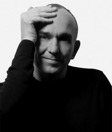 The Godus amongst us: Molyneux talks free-to-play farces, winning without chasing whales and his top score on Flappy Bird