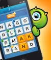 Love letters: The making of Ruzzle