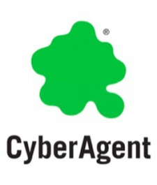 Going native: CyberAgent's Q1 FY14 mobile game sales rise 14% to $96 million