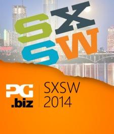Pocket Gamer's ultimate SXSW 2014 survival guide