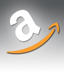 Amazon presses reset: Launches new tablets, rolls out OS update