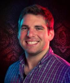 I wrote Freemium Economics to encourage better F2P games not more, says Eric Seufert