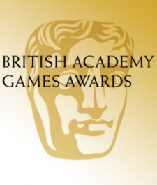 BAFTA call issued: Submit your game for a British Academy Game Award