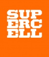 Supercell planing a 'Rovio' as it looks to hire merchandising experts