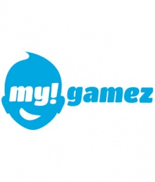 MyGamez kicks off gaming for China Unicom's set-top boxes with Tunnel Ground