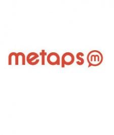 Metaps buys market intelligence outfit App Data Bank