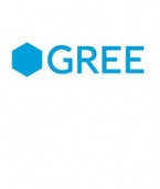 GREE agrees publishing partnership with carrier KDDI
