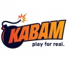 Kabam signs up for F2P games based on The Lord of Rings and Mad Max