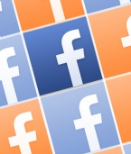 Facebook will consolidate UA dominance in 2015 with 1 billion monthly mobile users