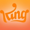 Despite the strength of 'non-Candy Crush Saga business', King sees FY14 Q3 sales drop 13% to $514 million