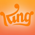 King expands to core gaming with $32 million acquisition of Nonstop Games