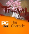 The Charticle: Can Apple help Tengami conquer the App Store at $4.99?