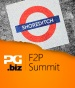 F2P Summit unveils first two speakers bound for London this April