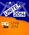 Global unity: Watch the Unite 2014 opening keynote live on PocketGamer.biz