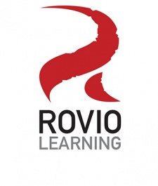Exclusive: Rovio unveils groundbreaking new publishing program