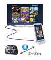 MWC 2014: Samsung explains its S Console, GamePad, and Multi-Screen Games