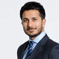 Jas Purewal on the business and law of eSports