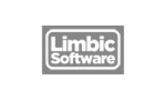 Limbic Software logo